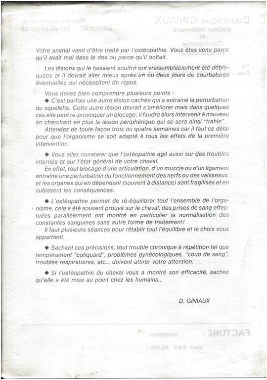 ordonnances-dominique-giniaux