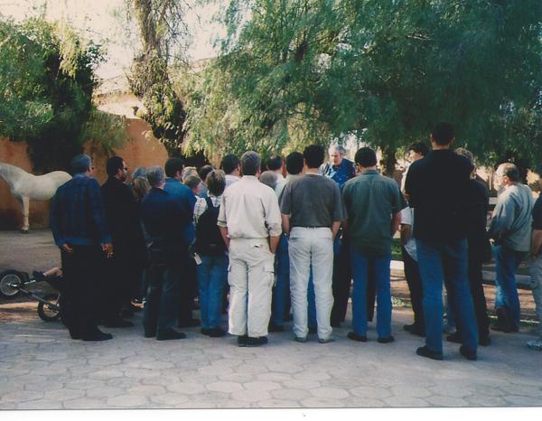 5-Mar-2002