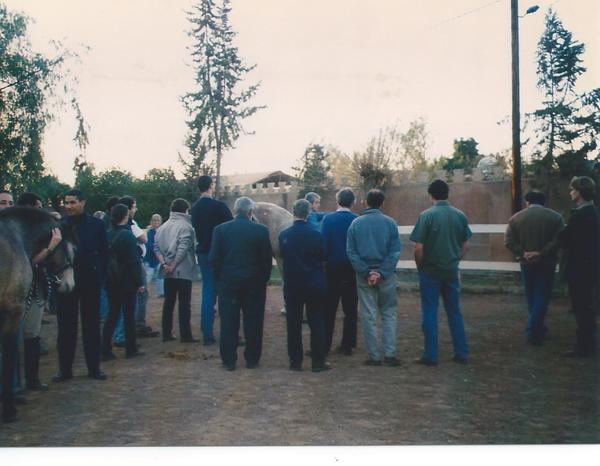9-Mar-2002