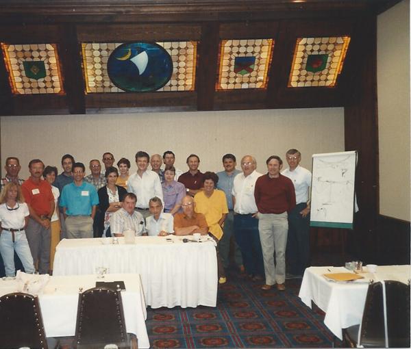 Cincinnati-6---1990