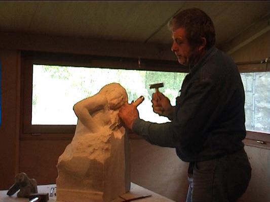 Sculpt2